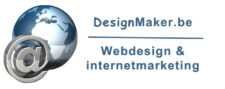 designmaker webdesign internetmarketing HD
