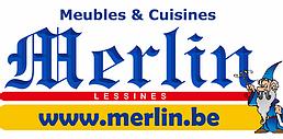 designmaker portfolio merlin